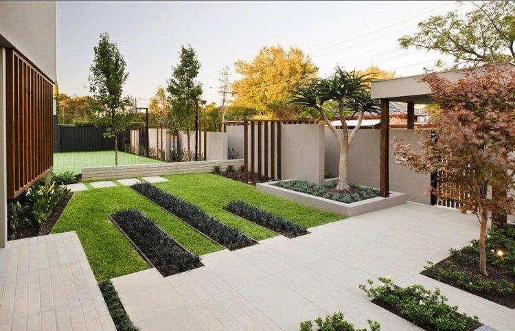 κήπος στην πόλη ιδέες19