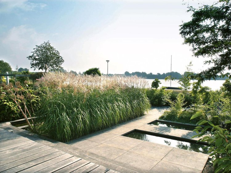 κήπος στην πόλη ιδέες6
