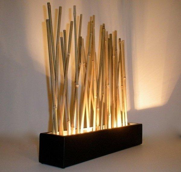 bamboo. Black Bedroom Furniture Sets. Home Design Ideas