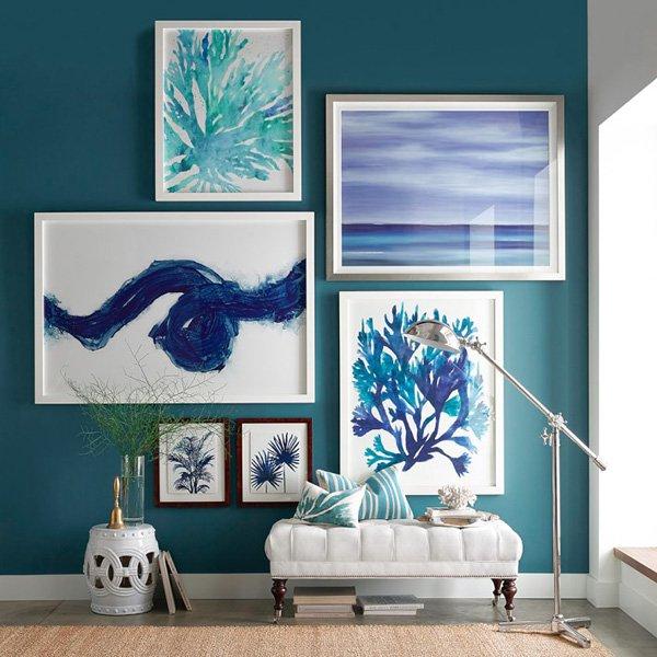 ιδέες θαλασσινής διακόσμησης15