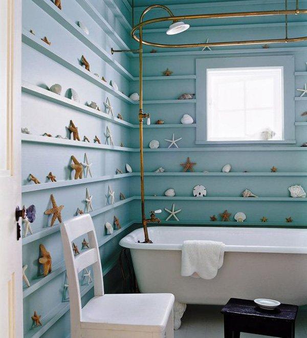 ιδέες θαλασσινής διακόσμησης16
