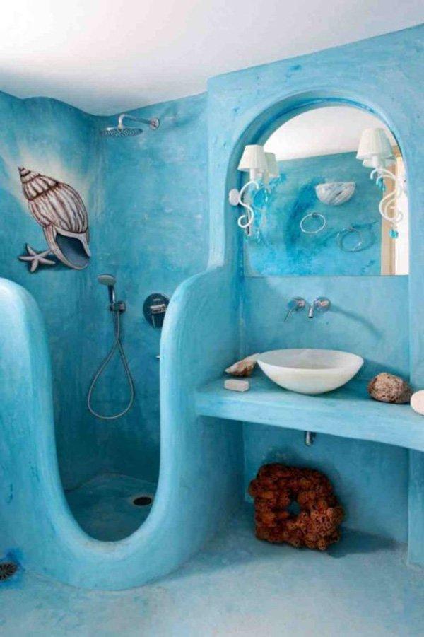ιδέες θαλασσινής διακόσμησης28