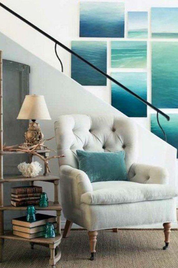 ιδέες θαλασσινής διακόσμησης36