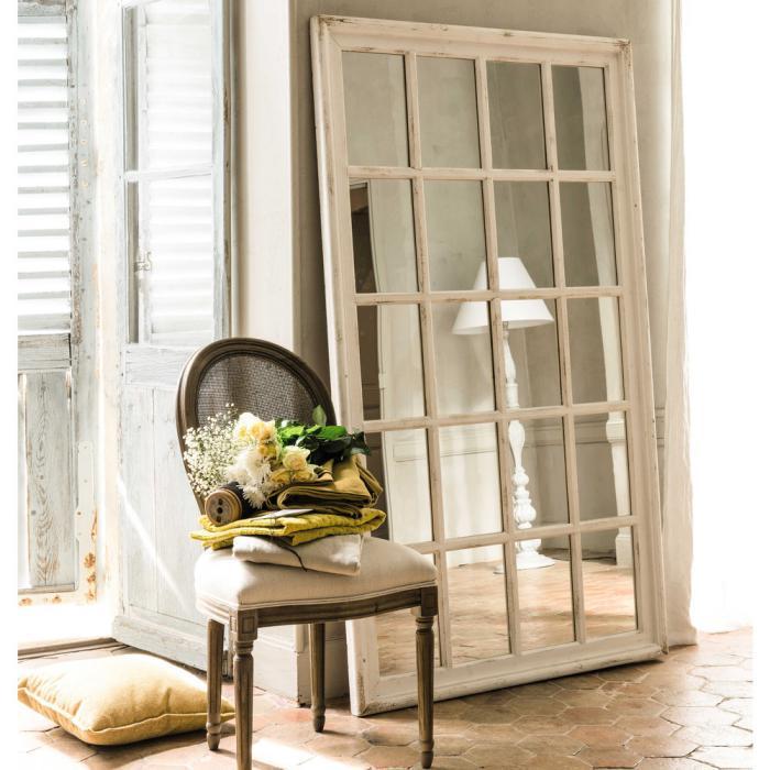 Καθρέφτης παράθυρο ιδέες17