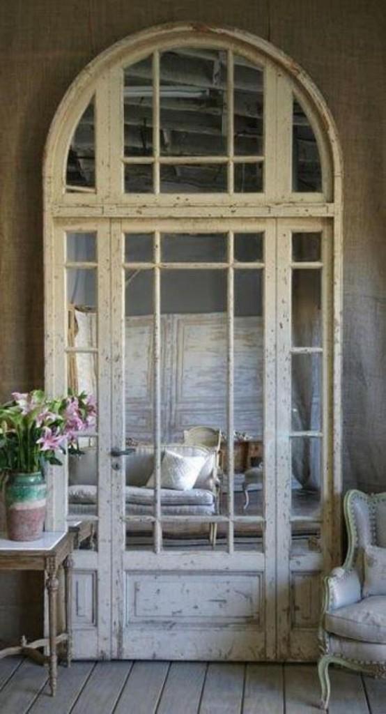Καθρέφτης παράθυρο ιδέες2