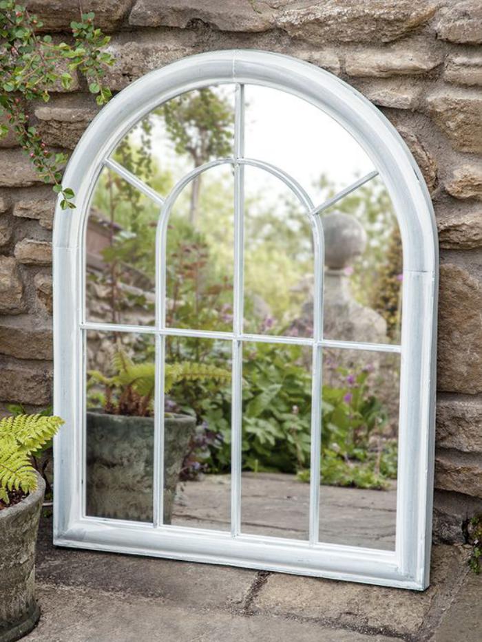 Καθρέφτης παράθυρο ιδέες3