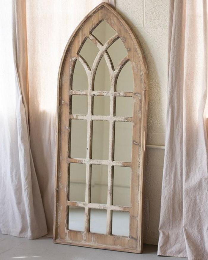 Καθρέφτης παράθυρο ιδέες39