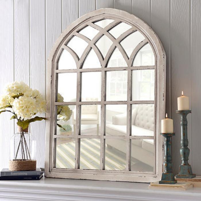 Καθρέφτης παράθυρο ιδέες47
