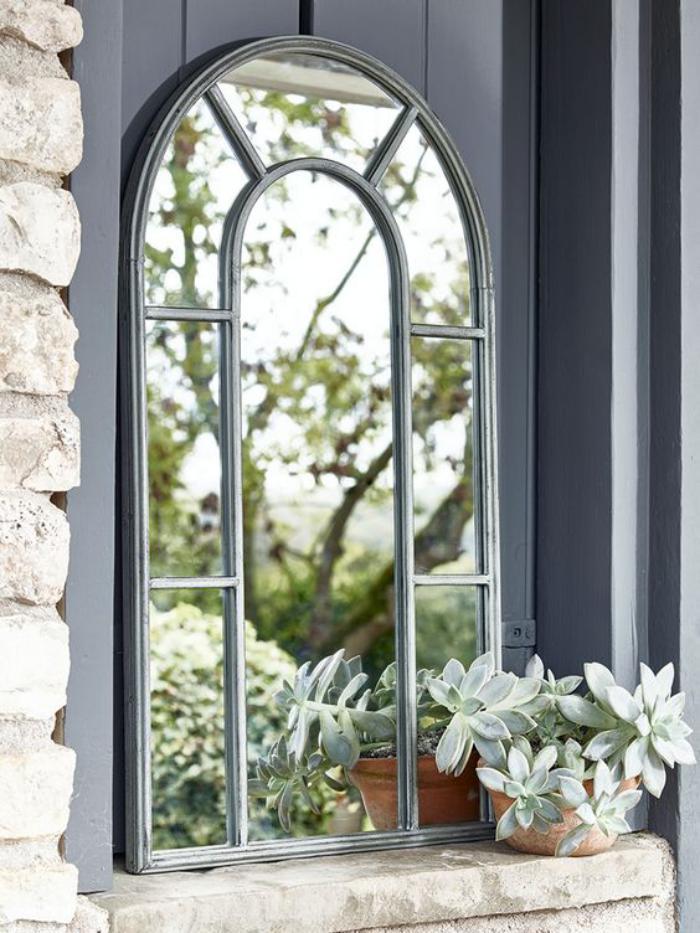 Καθρέφτης παράθυρο ιδέες5