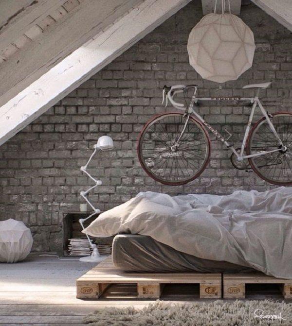 45 Απλές & δημιουργικές Ιδέες να χρησιμοποιήσετε κλαδιά ξύλου στη διακόσμηση του σπίτι σας