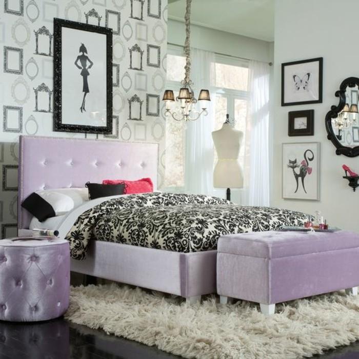 20c0cd5745a Μοντέρνο εφηβικό δωμάτιο - 61 απίθανες ιδέες για κορίτσια και αγόρια ...