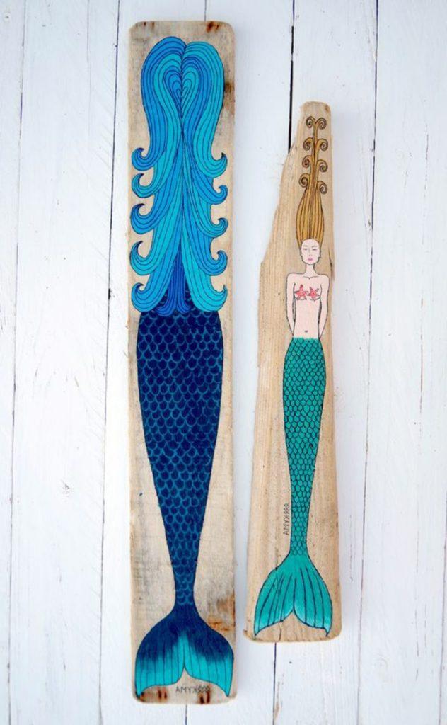 βαμμένα θαλασσόξυλα ιδέες28