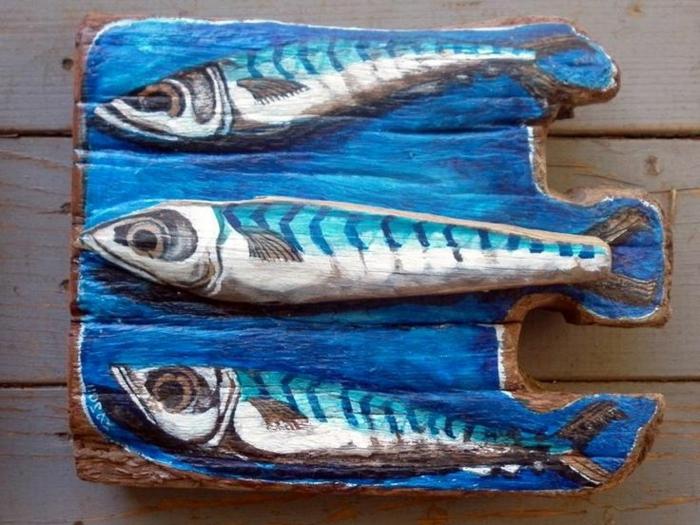 βαμμένα θαλασσόξυλα ιδέες52