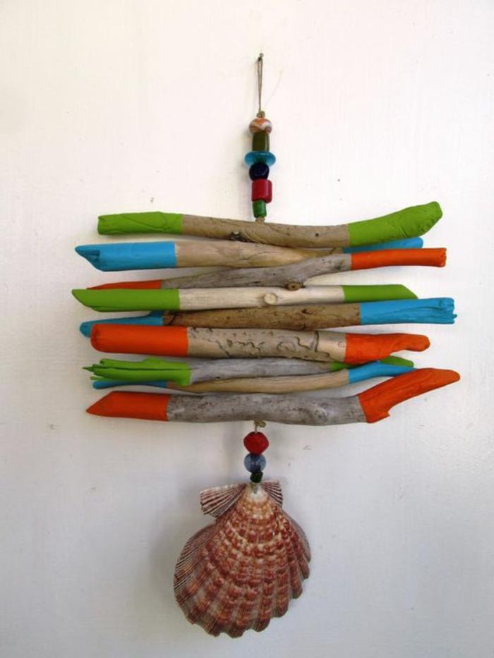 βαμμένα θαλασσόξυλα ιδέες8