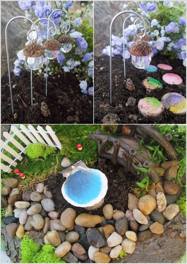 ιδέες ανάδειξης κήπου4