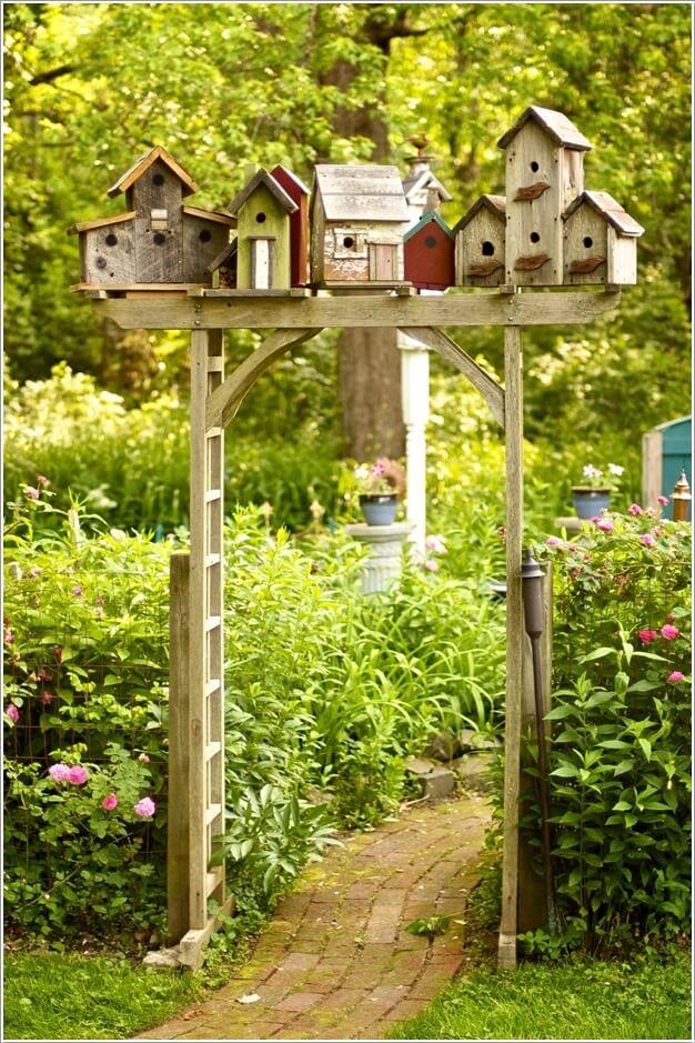 ιδέες ανάδειξης κήπου6