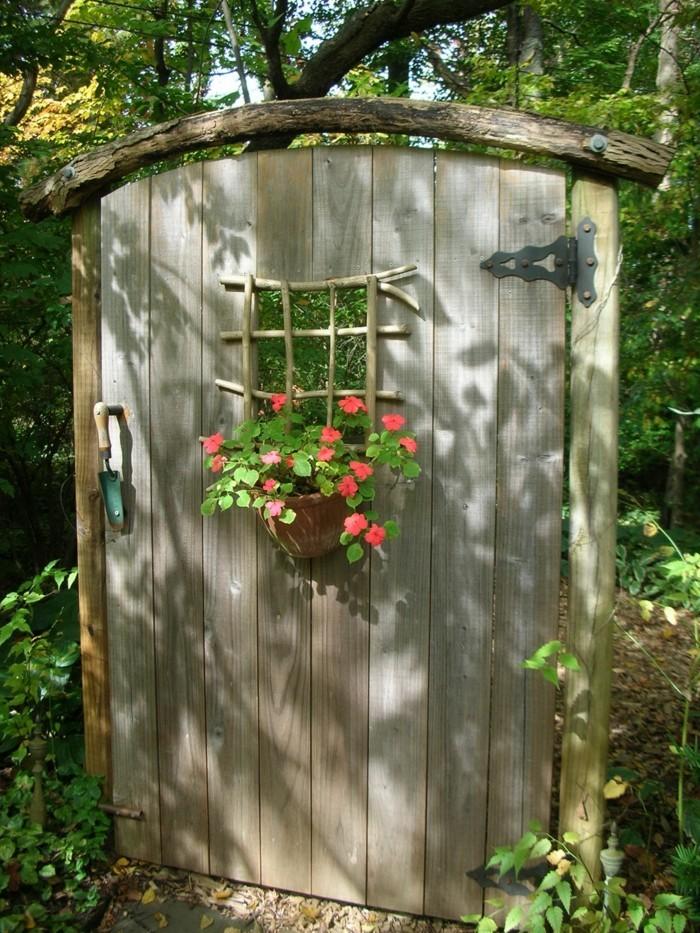 ιδέες διακόσμησης κήπου2