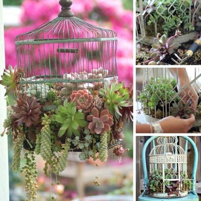 ιδέες διακόσμησης κήπου3