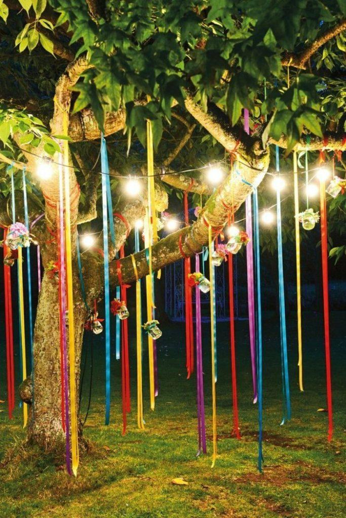 ιδέες διακόσμησης κήπου38