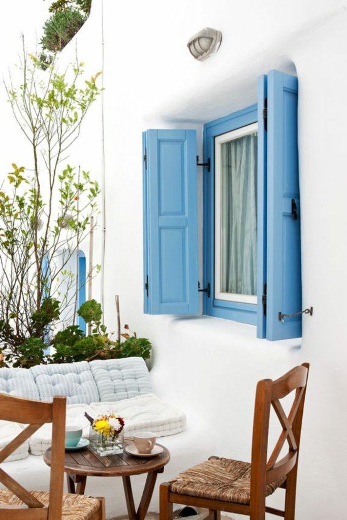 Ελληνική διακόσμηση4