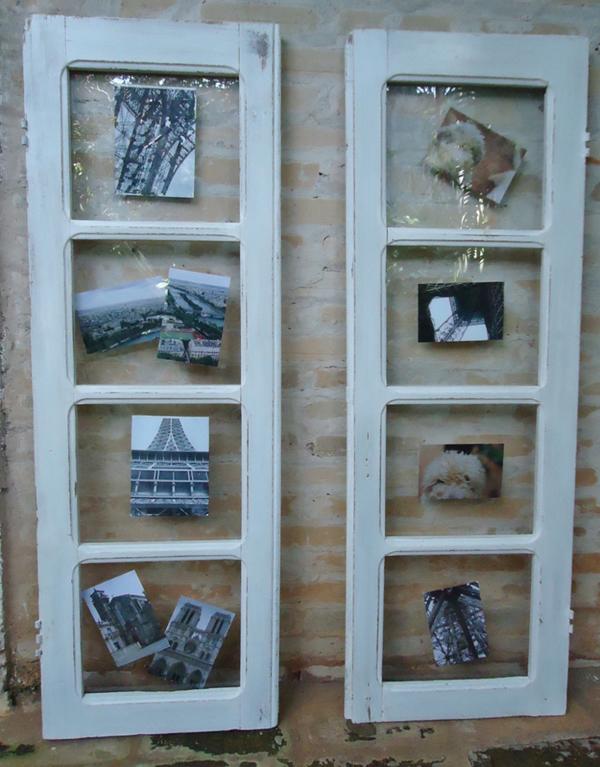 ιδέες διακόσμησης από παλιά παραθυρόφυλλα (12)