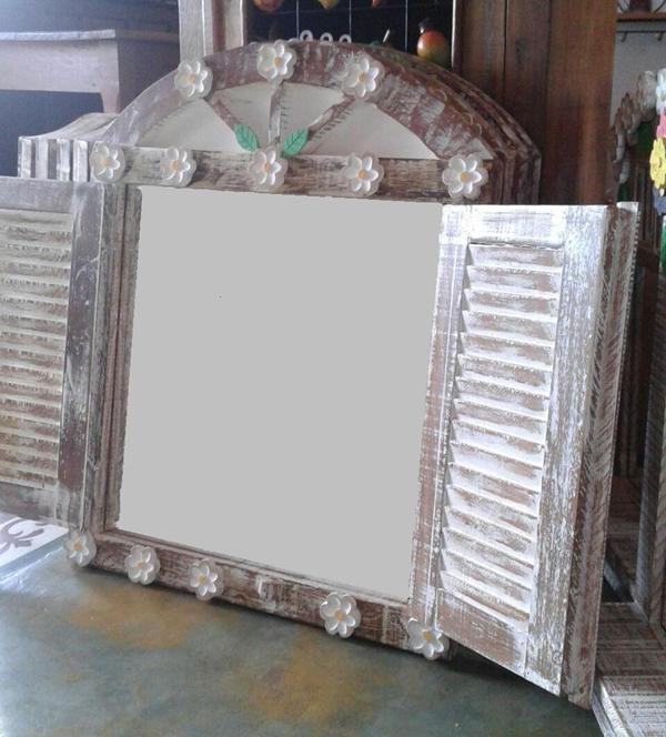ιδέες διακόσμησης από παλιά παραθυρόφυλλα (17)