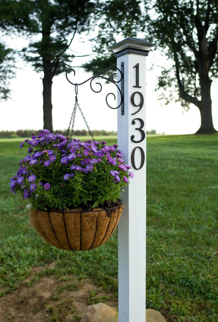 ιδέες σχεδιασμού μπροστινού κήπου και αυλής29