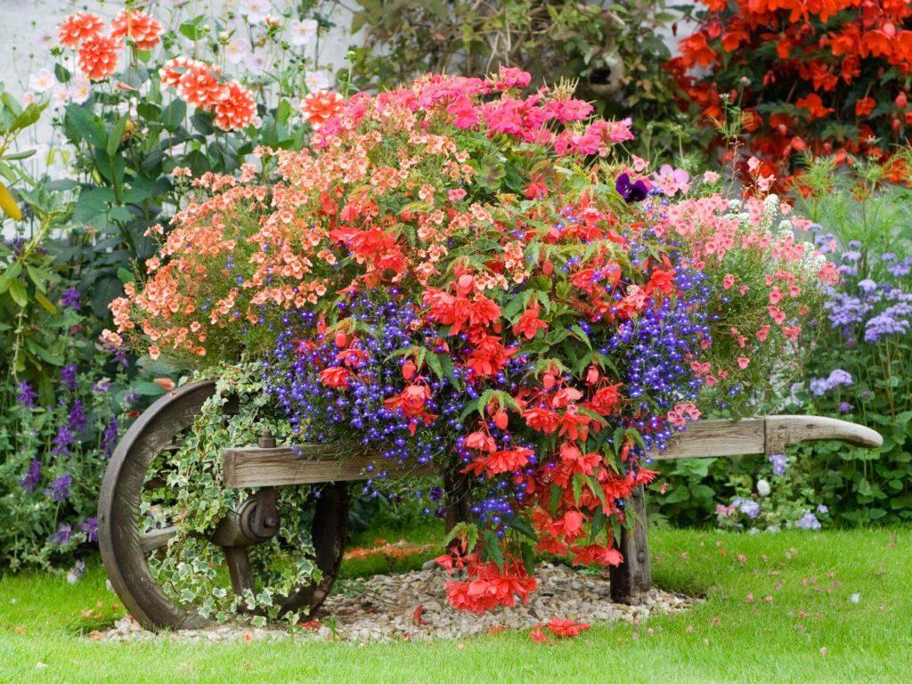 ιδέες σχεδιασμού μπροστινού κήπου και αυλής3