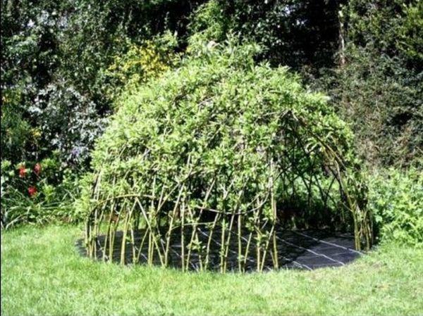 πράσινες τέντες από κλαδιά ιτιάς13