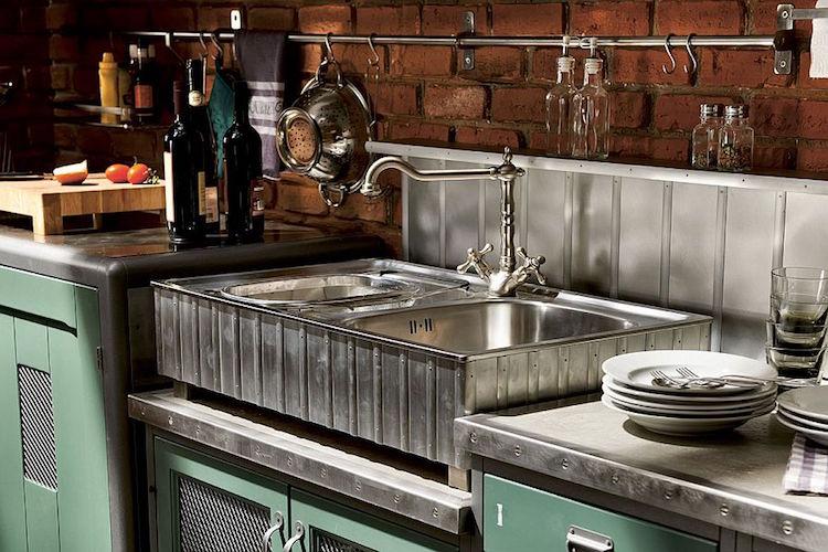 ρετρό κουζίνα16