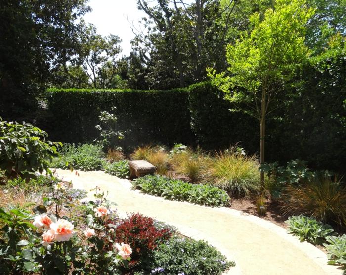 Μεσογειακός κήπος ιδέες15