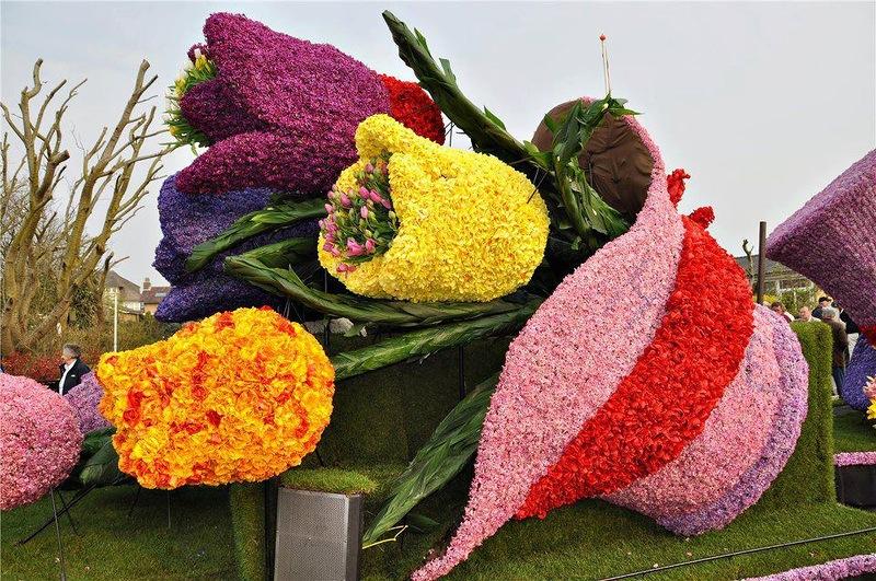 διακοσμήσεις κήπων (1)
