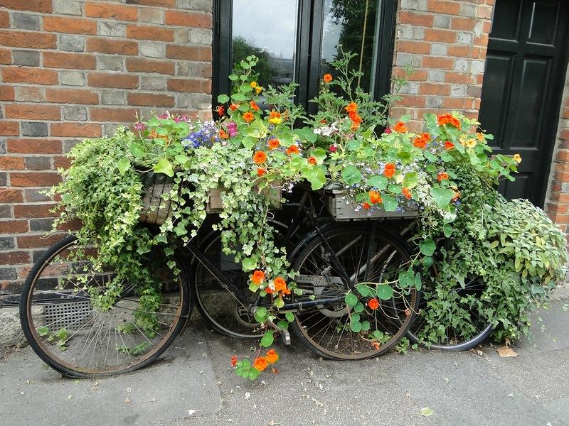διακοσμήσεις κήπων (11)