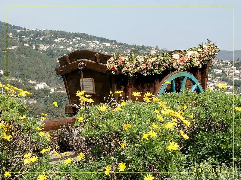 διακοσμήσεις κήπων (22)