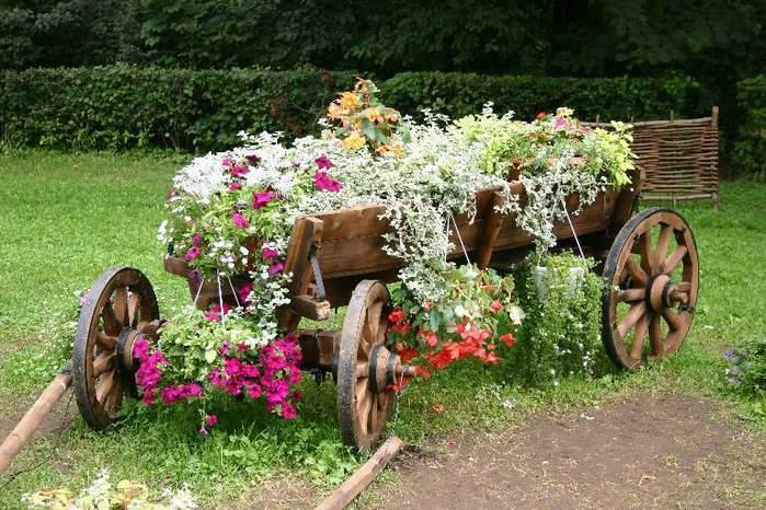 διακοσμήσεις κήπων (24)