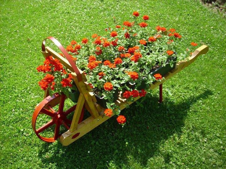 διακοσμήσεις κήπων (28)