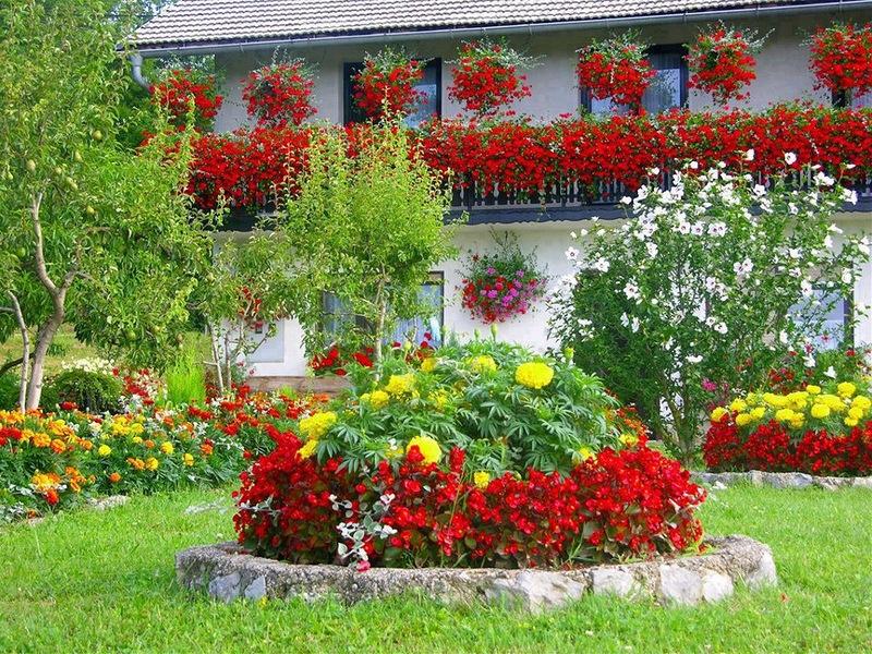 διακοσμήσεις κήπων (29)