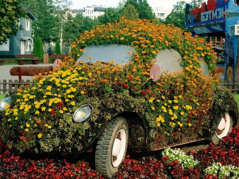 διακοσμήσεις κήπων (30)