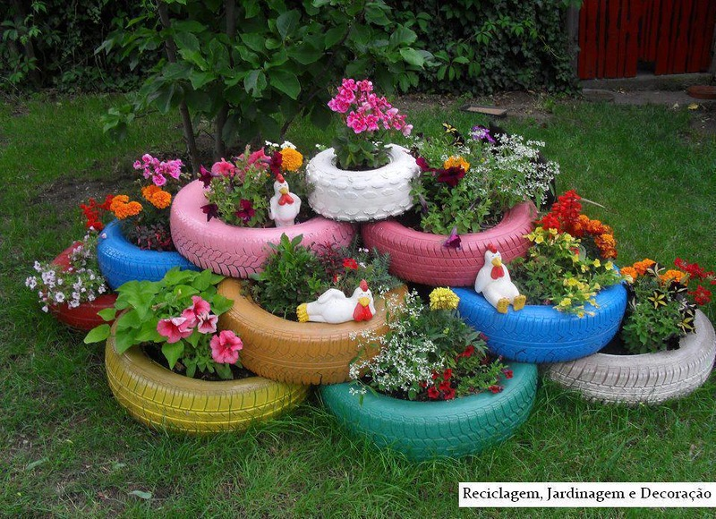διακοσμήσεις κήπων (4)