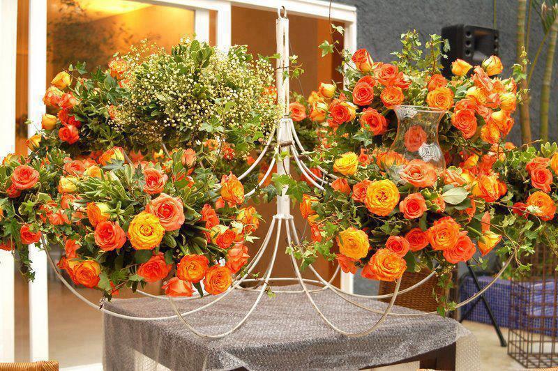 διακοσμήσεις κήπων (5)