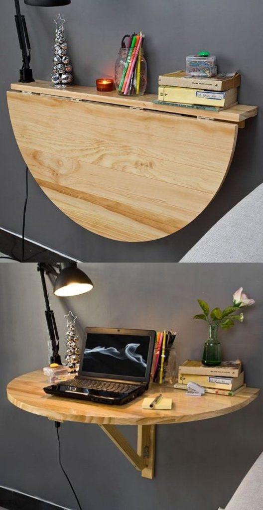 Γραφεία εξοικονόμησης χώρου1