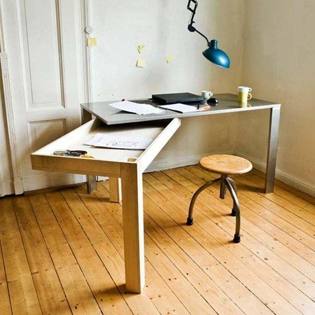 Γραφεία εξοικονόμησης χώρου14