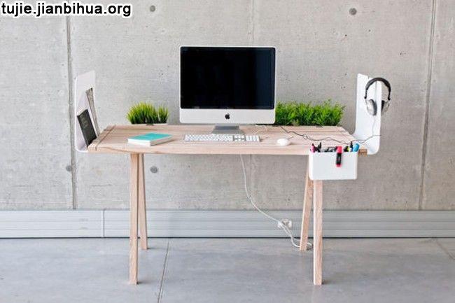 Γραφεία εξοικονόμησης χώρου15