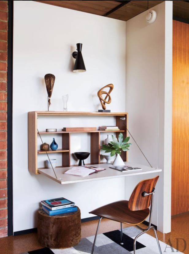 Γραφεία εξοικονόμησης χώρου16