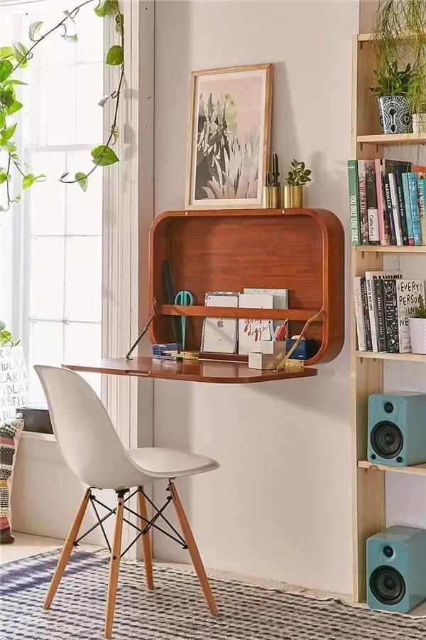 Γραφεία εξοικονόμησης χώρου4