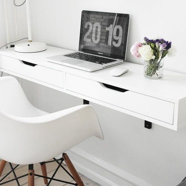 Γραφεία εξοικονόμησης χώρου5