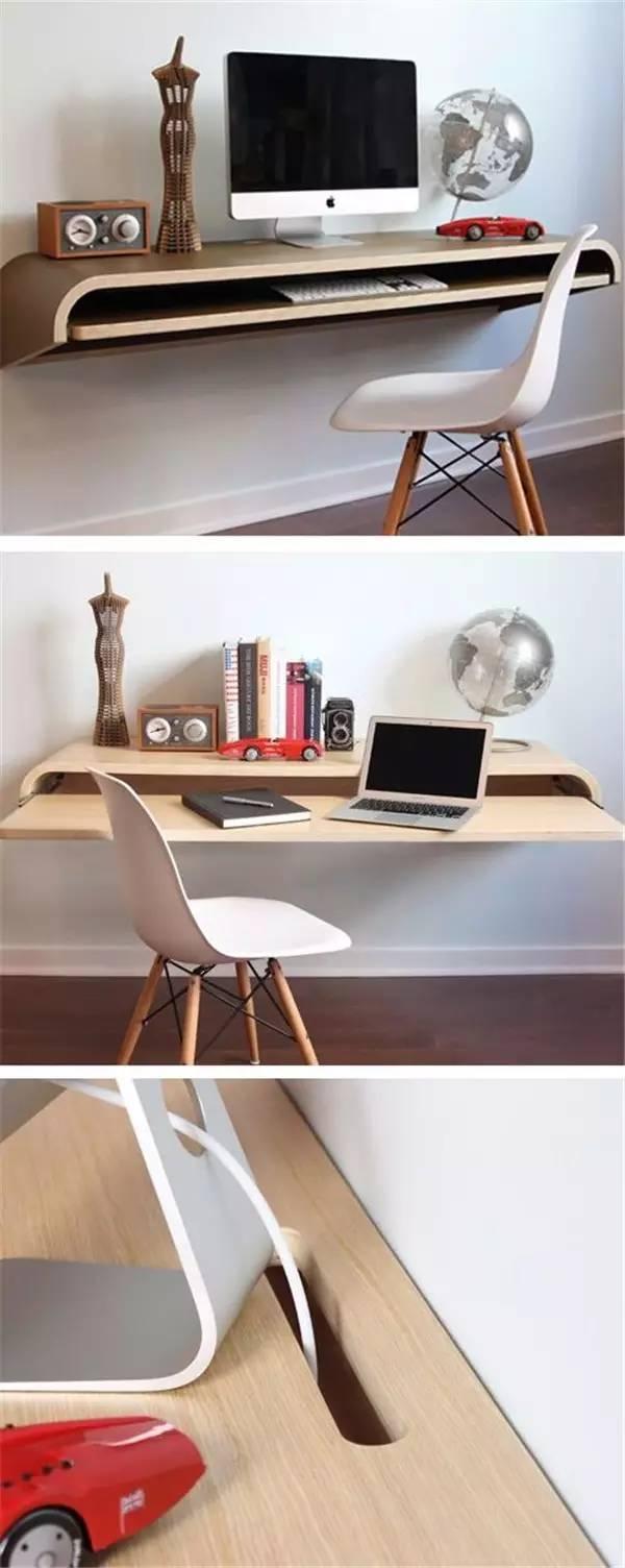 Γραφεία εξοικονόμησης χώρου7