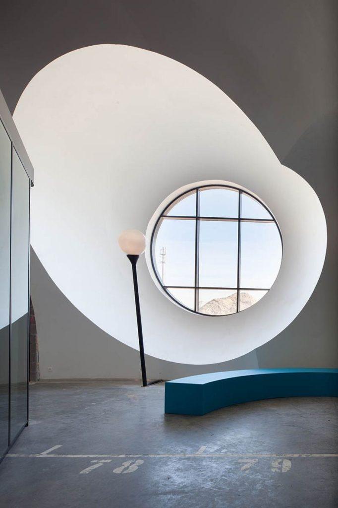 Στρογγυλά παράθυρα ιδέες13