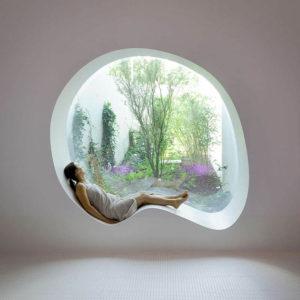 Στρογγυλά παράθυρα ιδέες20