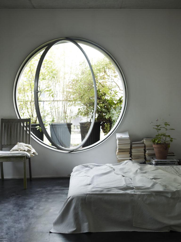 Στρογγυλά παράθυρα ιδέες7